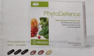 Phytodefense | Vitamins & Supplements for sale in Anambra State, Awka