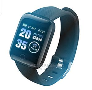 Smart Bracelet | Smart Watches & Trackers for sale in Rivers State, Obio-Akpor