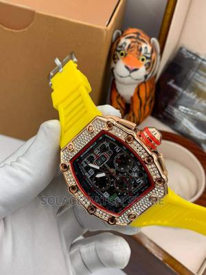 Richard Mille | Watches for sale in Lagos State, Amuwo-Odofin