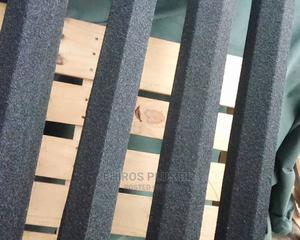 Ridge Cap For Stone Coated Roofing Tiles In NIGERIA | Building Materials for sale in Lagos State, Ajah