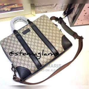 GUCCI Laptop Bag | Bags for sale in Lagos State, Ikeja