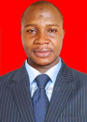 Public Health Officer | Teaching CVs for sale in Kogi State, Okene