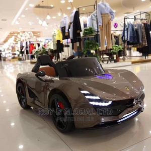 Peugeot Ride on Car for Kids   Toys for sale in Lagos State, Lagos Island (Eko)