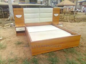 Modern Bed   Furniture for sale in Imo State, Owerri