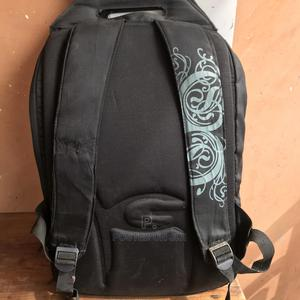 Quality HP Laptop Bag | Computer Accessories  for sale in Edo State, Benin City