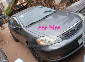 Car Hire Call Me | Tax & Financial Services for sale in Anambra State, Onitsha