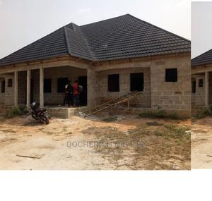 All the Best Stone Coated Roofing Tiles From Docherich   Building Materials for sale in Lagos State, Ajah