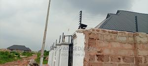 Electric Perimeter Fencing (Electric Fence) System | Building & Trades Services for sale in Edo State, Benin City