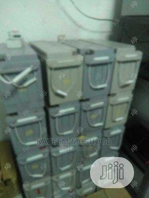Sell Your Used Inverter Battery   Electrical Equipment for sale in Abuja (FCT) State, Wuse 2
