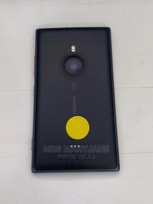 Nokia Lumia 925 16 GB Black | Mobile Phones for sale in Lagos State, Ikeja