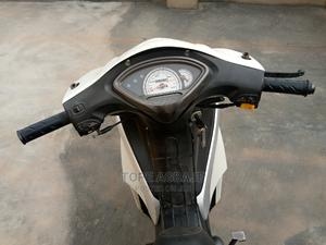 Qlink X-Ranger 200 2020 Black | Motorcycles & Scooters for sale in Osun State, Osogbo