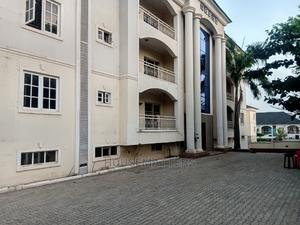 3bdrm Block of Flats in Jabi for Sale | Houses & Apartments For Sale for sale in Abuja (FCT) State, Jabi