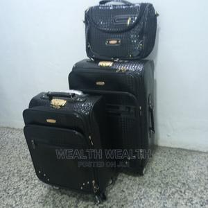 Classic Traveler's Bags | Bags for sale in Lagos State, Ikeja