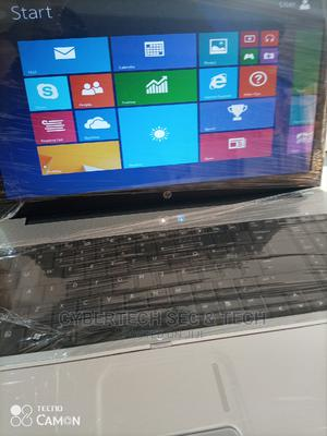 Laptop HP G60T 4GB Intel Core 2 Duo HDD 320GB | Laptops & Computers for sale in Osun State, Osogbo