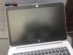 Laptop HP EliteBook 1040 G3 16GB Intel Core I5 SSD 256GB | Laptops & Computers for sale in Ekiti State, Ado Ekiti