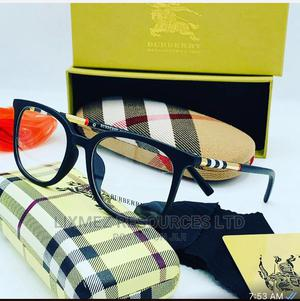 Burberry Glass   Clothing Accessories for sale in Lagos State, Amuwo-Odofin