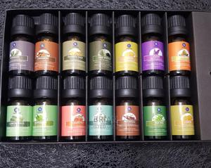 Pure Essential Oils   Skin Care for sale in Lagos State, Surulere