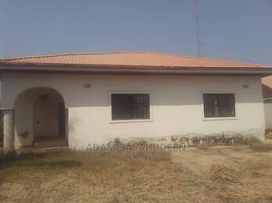 Fully Detached 4bedroom Bungalow for Sale | Houses & Apartments For Sale for sale in Abuja (FCT) State, Kubwa