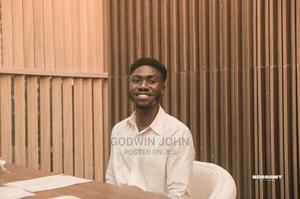 Graphics Designer Social Media Manager | Computing & IT CVs for sale in Abuja (FCT) State, Dutse-Alhaji