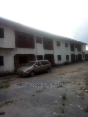 8units 2bedroom Flat for Sale at Odani Elelenwon   Houses & Apartments For Sale for sale in Rivers State, Port-Harcourt