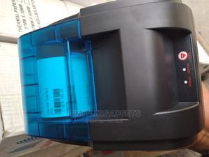 58MM Printer With Bluetooth   Printers & Scanners for sale in Lagos State, Ikeja