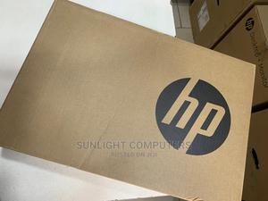 New Laptop HP Pavilion 13 16GB Intel Core I5 SSD 512GB | Laptops & Computers for sale in Lagos State, Ikeja