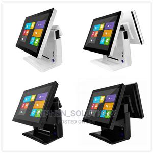 POS System Touch Screen | Store Equipment for sale in Abuja (FCT) State, Apo District