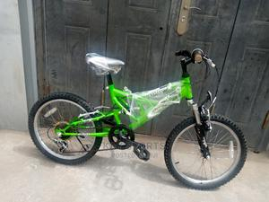 Raleigh Children Bicycle 20 Inches   Sports Equipment for sale in Lagos State, Ajah