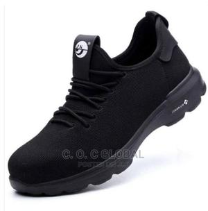 Lightweight Safety Shoe | Shoes for sale in Lagos State, Amuwo-Odofin