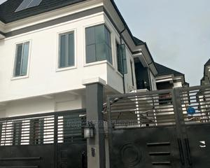 4 Bedroom Fully Detached Duplex With a Room BQ to Let | Houses & Apartments For Rent for sale in Lekki, Lekki Phase 1