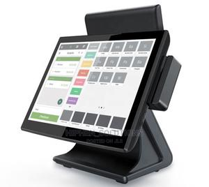 POS System Cash Register Machine | Store Equipment for sale in Ebonyi State, Ivo