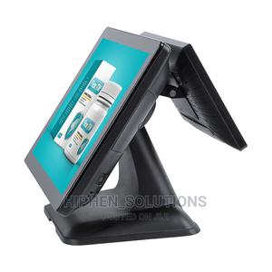 Original POS System Cash Register Machine | Store Equipment for sale in Rivers State, Port-Harcourt
