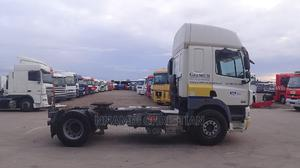 Daf 85cf Europe  Use | Trucks & Trailers for sale in Lagos State, Apapa