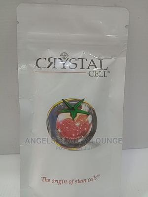 Crystal Cell | Vitamins & Supplements for sale in Lagos State, Amuwo-Odofin