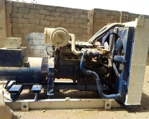 Dorman Perkins Generator | Electrical Equipment for sale in Kano State, Kano Municipal
