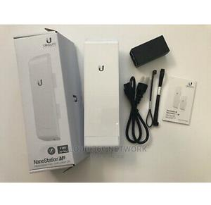 Ubiquiti NSM5   Networking Products for sale in Lagos State, Ikeja