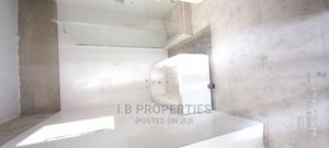 Massively Built 4 Bedroom Fully-Detached Duplex for Sale | Houses & Apartments For Sale for sale in Lekki, Lekki Phase 2