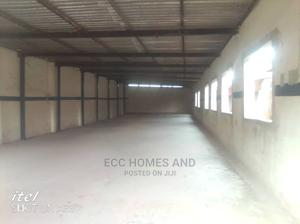 Hall With 3 Unit of 2 Bedroom on a Plot at GRA | Commercial Property For Sale for sale in Ogun State, Ado-Odo/Ota