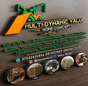 Multi-dynamic Value Home Concept | Other Repair & Construction Items for sale in Anambra State, Awka