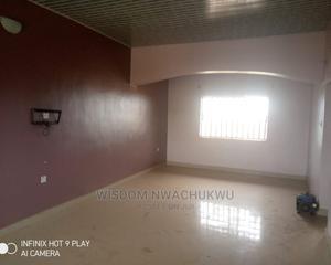 2 Bedroom Flat at Esbs   Houses & Apartments For Rent for sale in Enugu State, Enugu