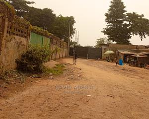 9 Acres at Alakija Bus Stop, Navy Town Rd | Land & Plots For Sale for sale in Amuwo-Odofin, Abule Ado