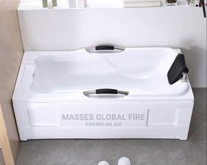 Original Jacuzzi | Home Appliances for sale in Lagos State, Apapa