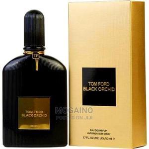 Black Orchid EDP for Unisex 100ml   Fragrance for sale in Lagos State, Ikeja