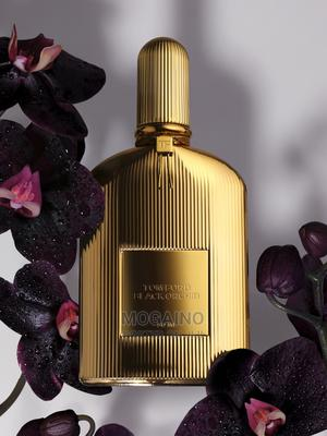 Black Orchid Parfum for Unisex - 50ml | Fragrance for sale in Lagos State, Ikeja