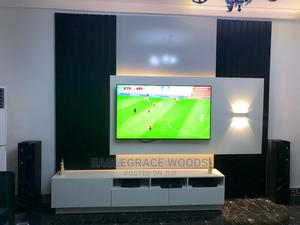 Television Shelf | Furniture for sale in Lagos State, Magodo