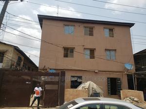Executive Studio Apartment at Akoka for 18years Lease | Houses & Apartments For Rent for sale in Yaba, Akoka