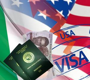 We Process Student Visa, Conference and Visiting Visa. | Travel Agents & Tours for sale in Oyo State, Ibadan