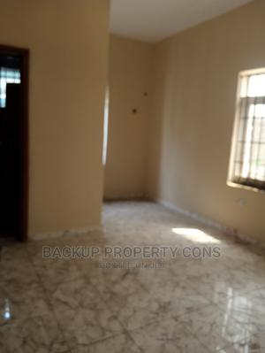Newly Built Studio Apartment at Ilaje For 17 Years Lease | Houses & Apartments For Rent for sale in Shomolu, Bariga / Shomolu