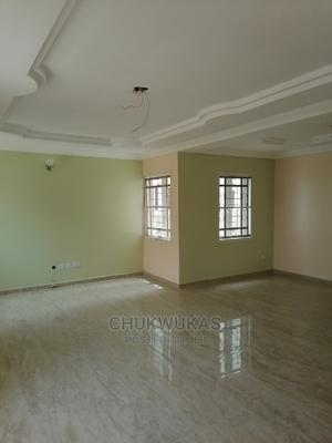 5 Bedroom Duplex With Bq   Houses & Apartments For Rent for sale in Enugu State, Enugu