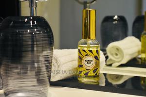 Arabian Perfume Unisex Oil 500 Ml | Fragrance for sale in Lagos State, Yaba